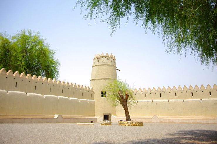 アル・アイン博物館