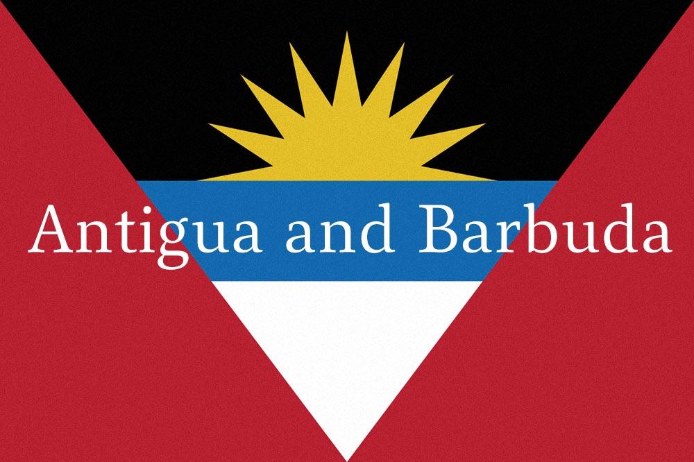 アンティグア・バーブーダの世界遺産