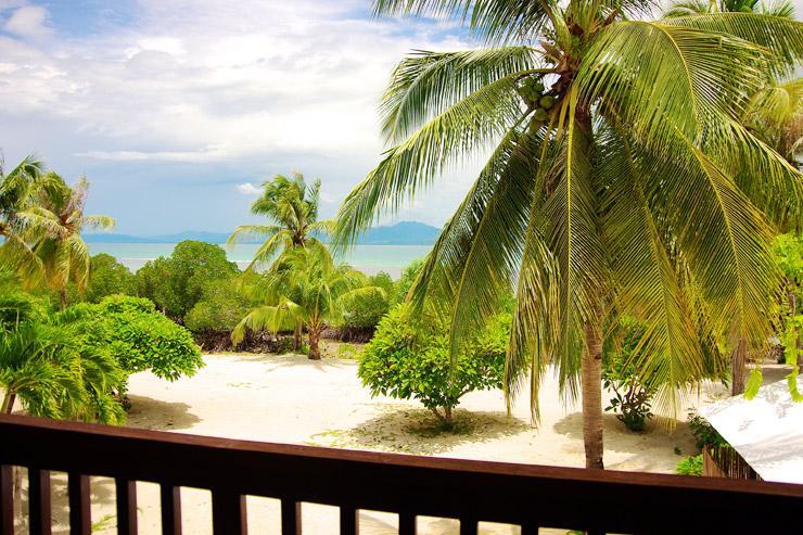 プエルト・プリンセサからお手頃価格で行ける1島1リゾートホテル、ドスパルマス