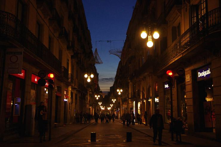 スペイン4泊5日の滞在費は6万2千円、総費用10万2千円