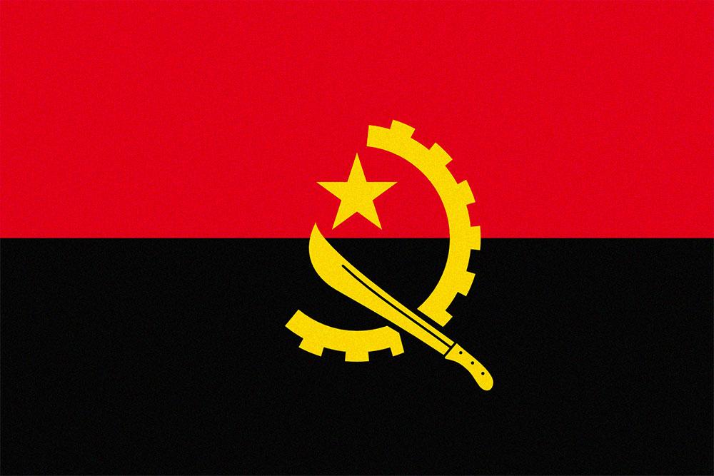 ンバンザ=コンゴ、旧コンゴ王国の跡 | アンゴラの世界遺産