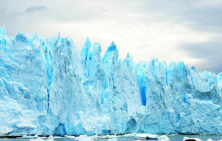 アルゼンチンの世界遺産一覧