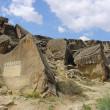 アゼルバイジャンの世界遺産、一覧