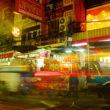 原点回帰の旅 | バンコクカオサンロード