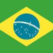 ブラジルの世界遺産一覧