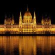 ハンガリーの世界遺産、一覧