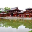 平等院、古都京都の文化財