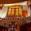 カサ・バトリョ | アントニ・ガウディが建てた凄い家