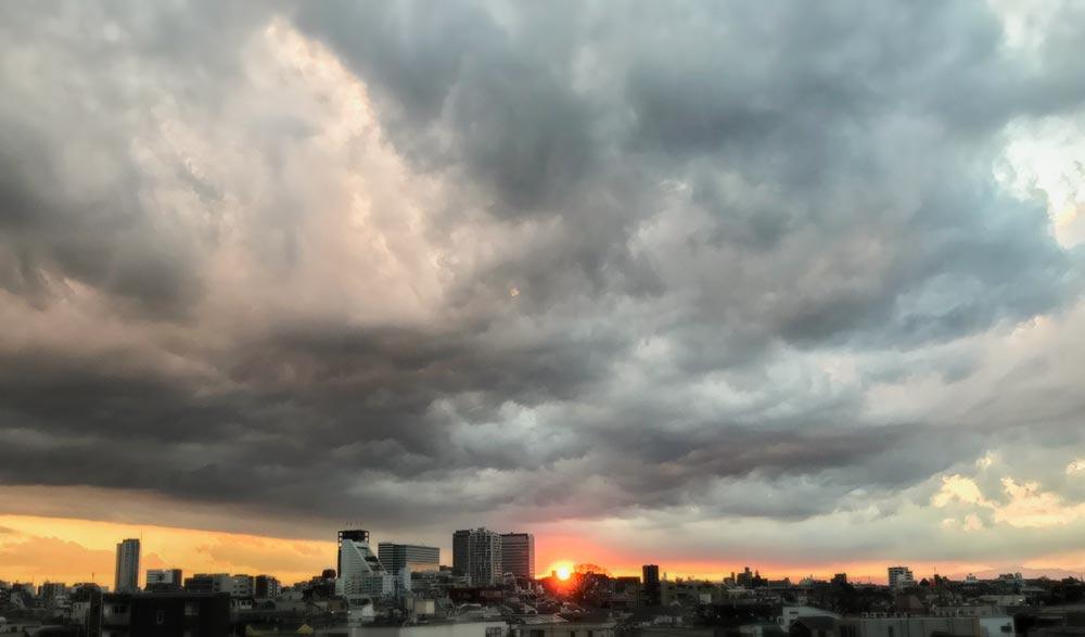 その常識、本当に必要ですか? | 日本の生活が息苦しい訳