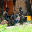 コートジボワールの世界遺産、一覧