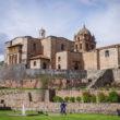 クスコ市街 (City of Cuzco) | ペルーの世界遺産