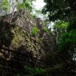 マヤ最大の遺跡『エル・ミラドール』にある世界最大のピラミッドを目指し、グアテマラのジャングルを徒歩で100km