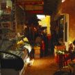 フェス旧市街(Medina of Fez)| モロッコの世界遺産