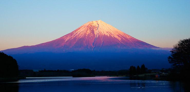 日本の世界遺産、一覧