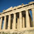 ギリシャの世界遺産一覧