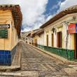 グアテマラの世界遺産、一覧