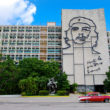 ハバナ旧市街とその要塞群 | キューバの世界遺産