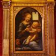 エルミタージュ美術館 | 世界遺産『サンクト・ペテルブルグ歴史地区と関連建造物群』