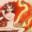 漫画『火の鳥』を読むと日本の世界遺産をより深く楽しめる