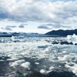 アイスランドの世界遺産、一覧