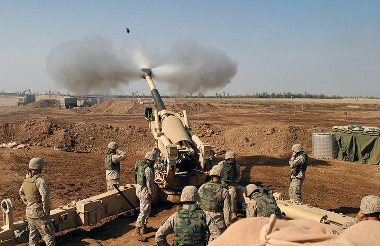 イラクの世界遺産、一覧