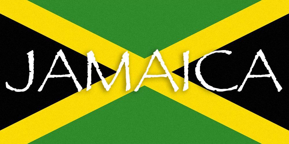 ジャマイカの世界遺産『ブルー・アンド・ジョン・クロウ・マウンテンズ』