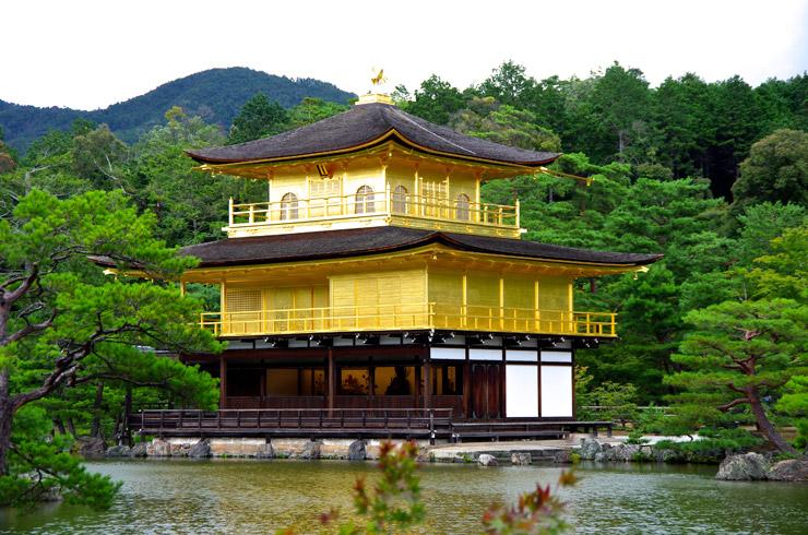 古都京都の文化財の画像 p1_18