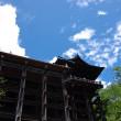 世界遺産 清水寺