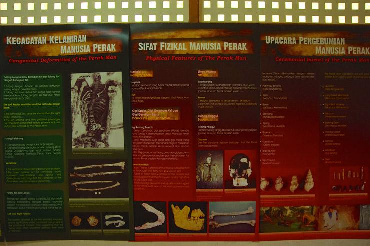 レンゴンミュージアム
