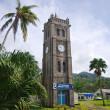 レブカ歴史的港町 | フィジーの世界遺産