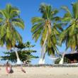 マダガスカルの世界遺産、一覧