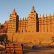 マリ共和国の世界遺産、一覧