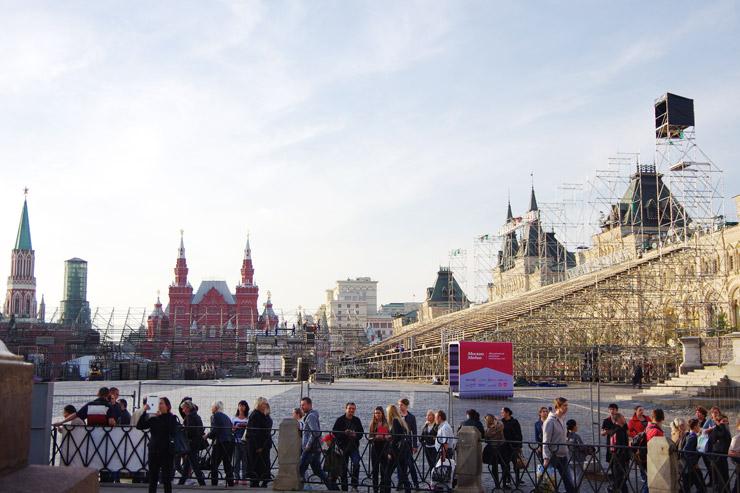 赤の広場の画像 p1_28