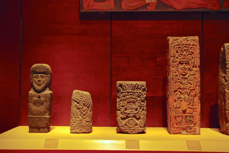 トルテカ文明