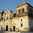 ニカラグアの世界遺産、一覧