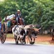 パラグアイの世界遺産