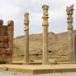 イランの世界遺産、一覧 全17カ所のリスト
