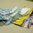 一般的なフィリピン人の収入と生活費