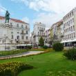 ポルトガルの世界遺産一覧