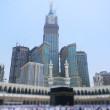 サウジアラビアの世界遺産、一覧