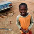 セネガルの世界遺産、一覧