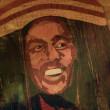 ラスタ発祥の地でレゲエの聖地、シャシャマネにあるジャマイカンビレッジ