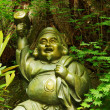 榛名神社の七福神