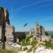スロバキアの世界遺産、一覧