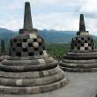 インドネシアの世界遺産