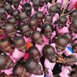 スーダンの世界遺産、一覧