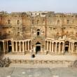シリアの世界遺産、一覧