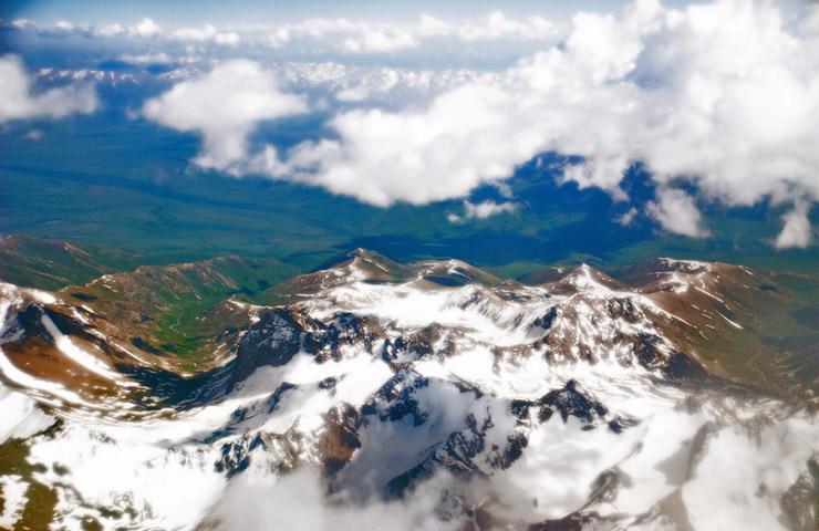 タジキスタンの世界遺産、一覧