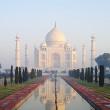 インドの世界遺産