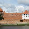 ベラルーシの世界遺産、一覧